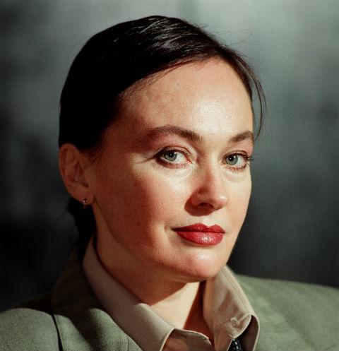 Мать  Ларисы Гузеевой «очень плоха»