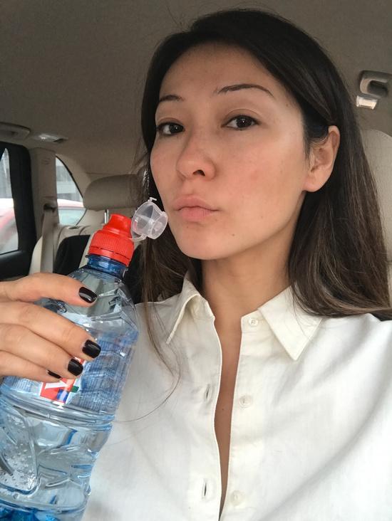 блог диетолога натальи зубаревой
