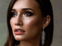 Экс-участница «Дома-2» Анастасия Тарасюк скончалась после падения из окна
