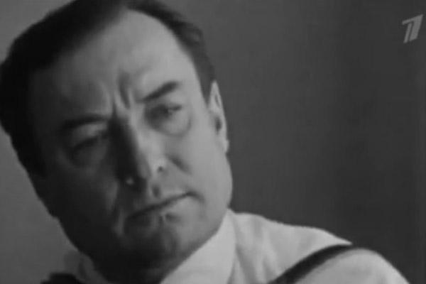 Первый муж Шавриной, композитор Григорий Пономаренко, также погиб в ДТП