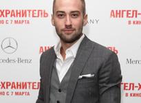 Дмитрий Шепелев вернулся к сыну в Болгарию
