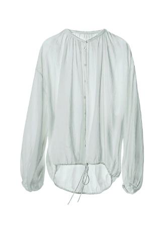 Рубашка, 1299 руб.