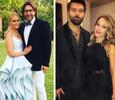 Малахов, Исинбаева, Савичева: звезды, которые стали родителями за последний год