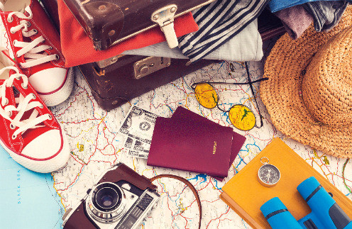 Как избежать неприятностей за границей: 5 вещей, которые стоит продумать