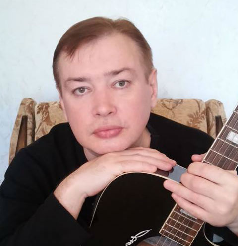 Актера Андрея Мальцева убили из-за девушки