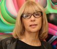 Дочь Веры Глаголевой прокомментировала слухи о тяжелой болезни мамы