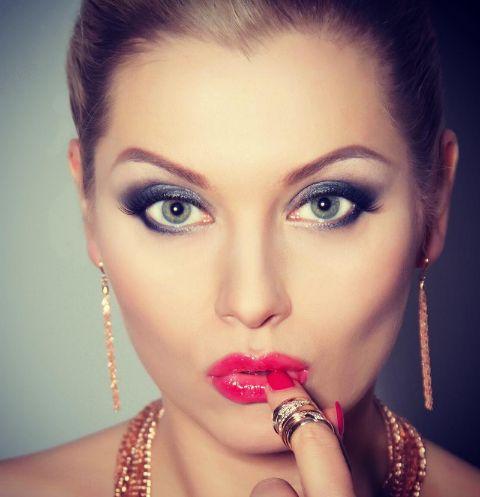 Лена Ленина рассказала, где и как знакомиться с представителями сильного пола