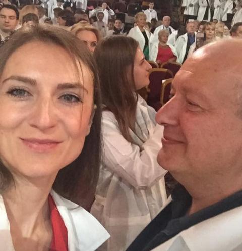 Вдова Дмитрия Марьянова подверглась травле