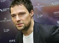 Данила Козловский вычеркнул из жизни сестру и племянников