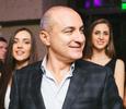 Группа «SOPRANO Турецкого» презентовала клип