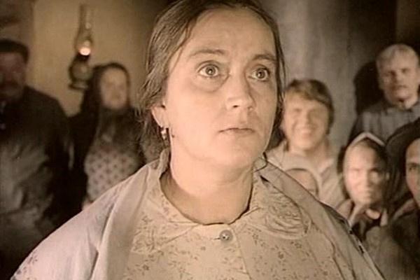 «Вечный зов» (1973-1983)