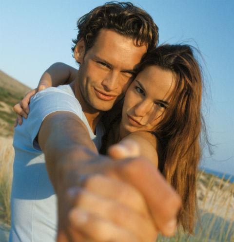 Ученые нашли способ вернуть любовь