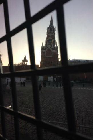 «Фото дня!», подписала этот снимок Ксения Собчак