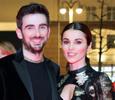 Сати Казанова: «Мы с мужем планируем детей»