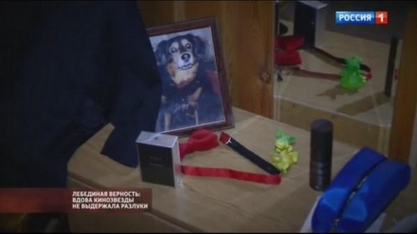 Дом Владимира Зельдина