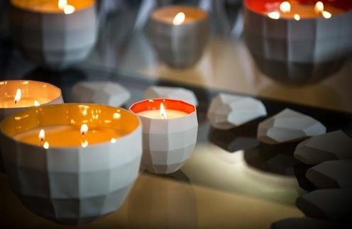Коллекция ароматов для дома Le Parfum de la Maison
