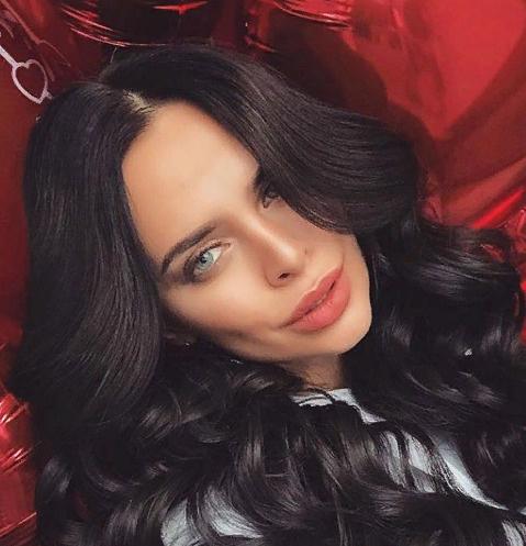 Евгения Феофилактова: «Она хотела выслать мне похоронный венок»