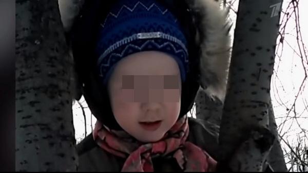 В крови погибшего 6-летнего Алеши обнаружили 2,7 промилле алкоголя
