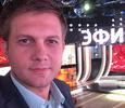 Борис Корчевников продолжает работу в «Прямом эфире»
