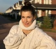 Звезда «Ворониных» Екатерина Волкова не может закончить ремонт в доме