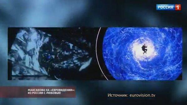 Номер Сергея Лазарева сравнили с выступлением Овига Демирчяна