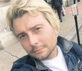 Николай Басков сразил жюри «Голоса» сильнейшим вокалом