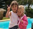 Элитный детский сад и штат прислуги: роскошная жизнь близнецов Аллы Пугачевой и Максима Галкина