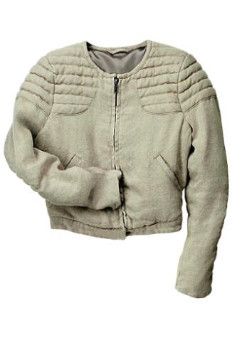 Куртка, 3499 руб.