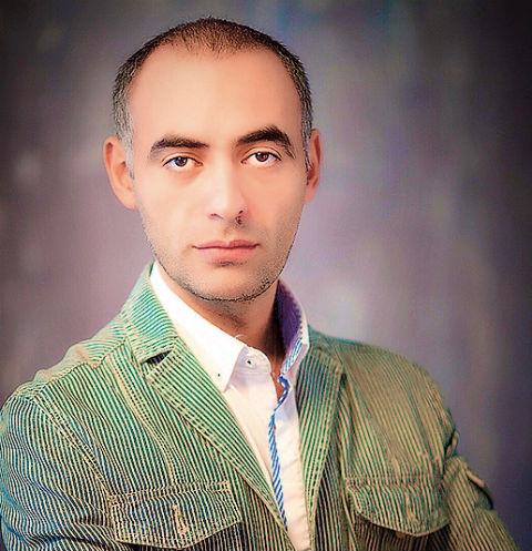 Зиррадин Рзаев
