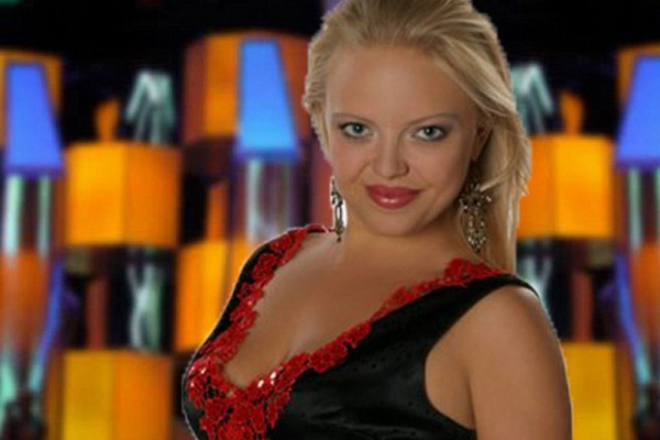 Зивед фильм с саша блонд пробки фото жен