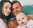 Дочь Дмитрия Тарасова сравнили с Анджелиной Джоли