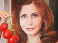 Ирина Агибалова жалеет о пластической операции