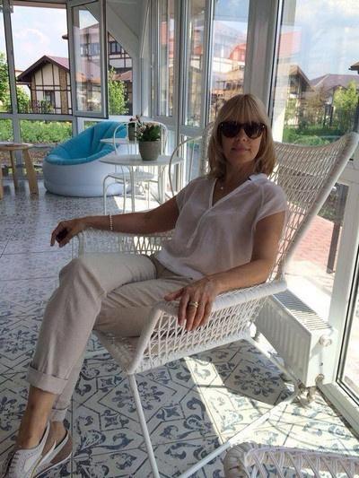Егор Симачев с трепетом вспоминает семейные посиделки в доме Веры Глаголевой
