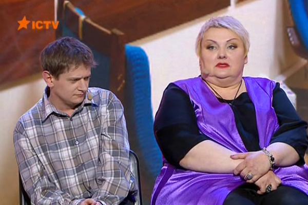 Поклонники ценили Поплавскую не только за безупречное чувство юмора, но и за доброту