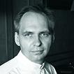 Алексей Дирков,