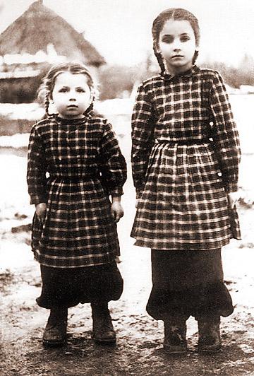 Самая близкая подруга Ротару – младшая сестра Аурика