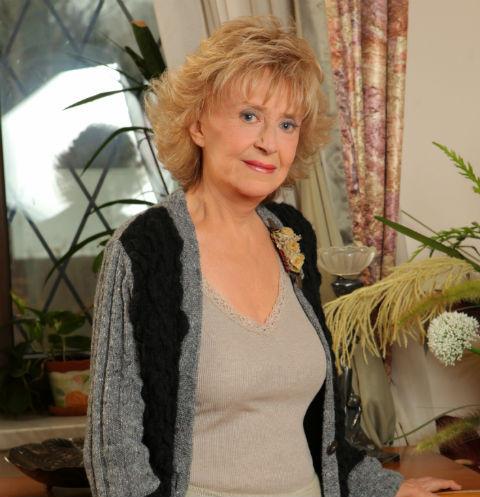 «Надеялась налучшее»: Регина Дубовицкая поведала опоследних днях жизни Михаила Задорнова