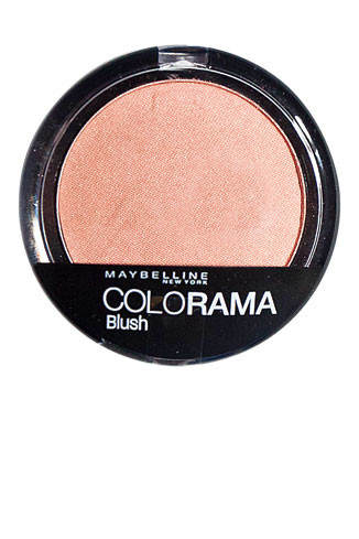 Maybelline New York, Румяна Colorama by Maybelline New York, №301, 149 руб.