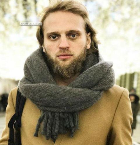 Экс-священник из «Дома-2» разоблачил Олесю Лисовскую
