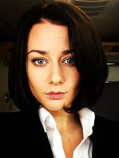 Звезда Ингрид Олеринская показала голые прелести. Бесплатно на Starsru.ru
