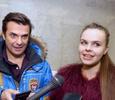 Сергей Астахов грозится убить поклонников дочери