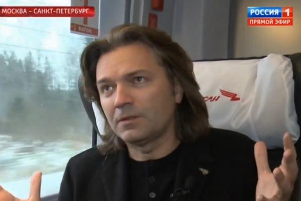Дмитрий Маликов корит себя за то, что сообщил новость раньше семьи Хворостовского