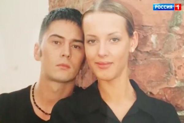 Владимир и Ольга Политовы прожили вместе почти 10 лет