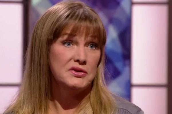 Елена Проклова отказывается просить прощения у дочери