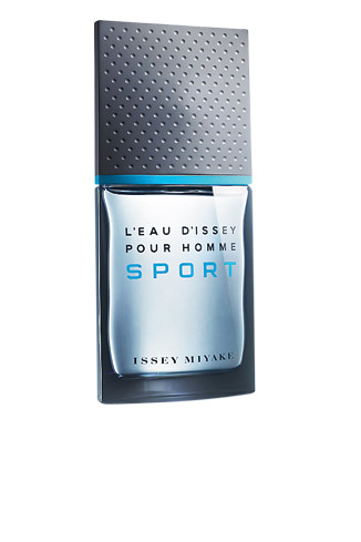 Issey Miyake Туалетная вода L'Eau d'Issey Pour Homme Sport, Kenzo 3600 руб.