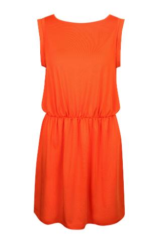 People Wear Платье, 998 руб. (в продаже со 2 мая)