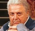 Дочь Михаила Танича: «Папа мог и по морде стукнуть, и ремня дать»