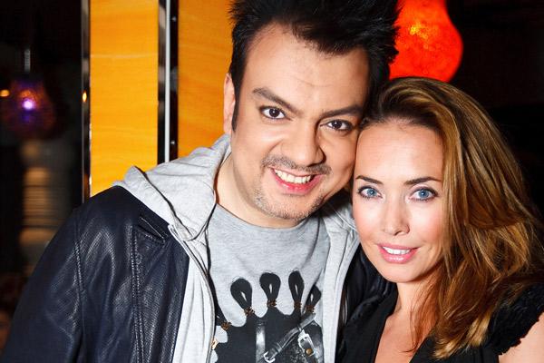Филипп Киркоров предложил сыну Жанны Фриске и Дмитрия Шепелева пожить на своей квартире в Болгарии