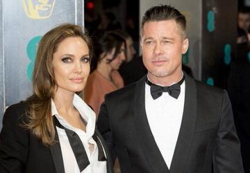 Звезды не сошлись: почему распались браки знаменитостей