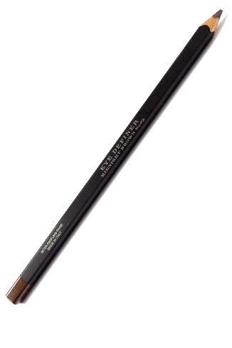 Контурный карандаш для глаз Eye Definer, №02 Midnight Brown, 1099 руб.